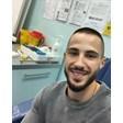Наум Шопов иска да дари стволови клетки на болно момиче
