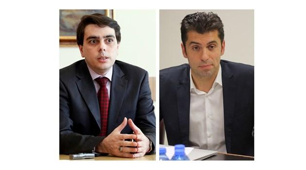 Харвардски възпитаници предлагат на кабинета работещ план за България - овладяване на заразата и шанс за бизнеса
