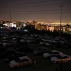 Техеран СНИМКА: Ройтерс