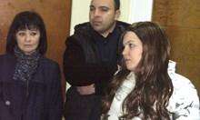 Делото срещу Мария за смъртта на Боньо Фаса тръгна, ще продължи на 15 март