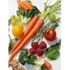 """ДФ """"Земеделие"""" завишава максимално теренните проверки за плодове и зеленчуци"""