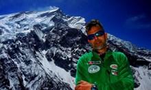 Боян Петров тръгва към върха с думите: Чувствам се много силен!