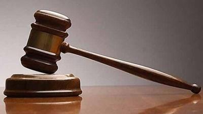 На първа инстанция съдът присъди на собственика 7017 лв. за увреденото превозно средство и 1000 лв. за дискомфорта от липсата на средство за придвижване. Снимка Архив