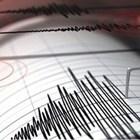 Силно земетресение разлюля югозападната част на Мексико