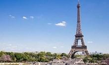 Водач на наши просяци във Франция нямал пари за гаранция
