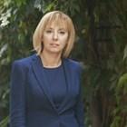 ВАС отхвърли окончателно жалбата на Мая Манолова срещу кметския вот в София