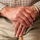 Служител от администрацията в Дома за възрастни хора в смолянското село Фатово е дал положителна проба за COVID-19 СНИМКА: Pixabay