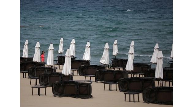 Хотелиери алармират: Провал на сезона, ако не дойдат руснаците