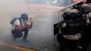 САЩ затягат примката около трите авторитарни режима – Венецуела, Куба и Никарагуа