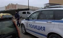 Уволниха служител на митницата в Благоевград след крупния обир на пари и бижута