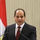 Абдел Фатах ас Сиси СНИМКА: Ройтерс