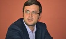 Скандал в парламента! От ГЕРБ изискаха секретни документи по случая с Манол Генов