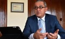 Цонев: ДПС ще подкрепи вота на недоверие