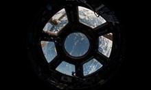 """Товарният космически кораб """"Прогрес МС-13"""" беше изстрелян към МКС"""