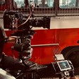 Юлиан Вергов и Христо Шопов снимат затворнически трилър по истинска история