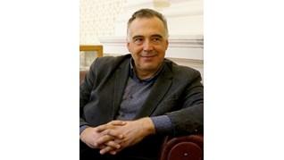 Антон Кутев става говорител на служебния кабинет