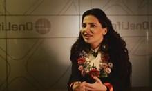 Секретен документ на правителството в Кувейт: Ружа Игнатова може да е свързана с пране на пари на терористи