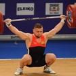 Легендата Антон Коджабашев: Щангистите ни отиват на олимпиада