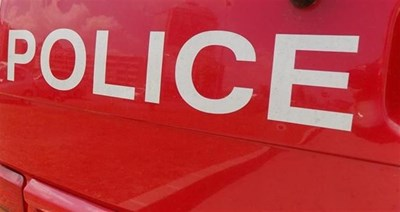 """МВР издирва нападателите на наръгания снощи мъж в столичния квартал """"Изток"""""""