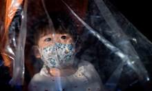 Защо Китай крие живия вирус?