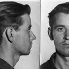 Порноактьорът, убил Мартин Лутър Кинг, умира от хепатит С в затвора