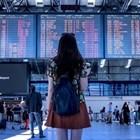Над 20 летища в Италия ще могат да възобновят обслужването на пътнически полети СНИМКА: Pixabay