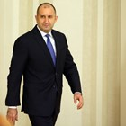 Румен Радев е на мушката на прокуратурата