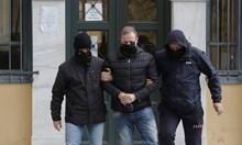 Сексскандали с непълнолетни тресат гръцкото правителство