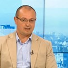 Д-р Йорданов: С маски на открито? Няма логика