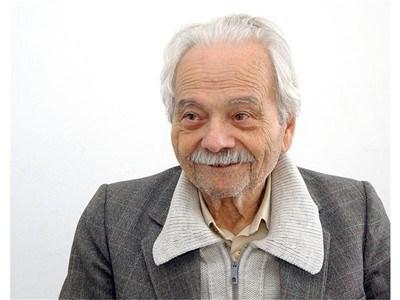 Ген. Кирил Косев СНИМКА: Архив