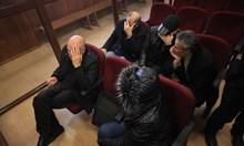 """Защитен свидетел срещу групата, пращала пари в Сирия по схемата  """"хавала"""" (Обзор)"""