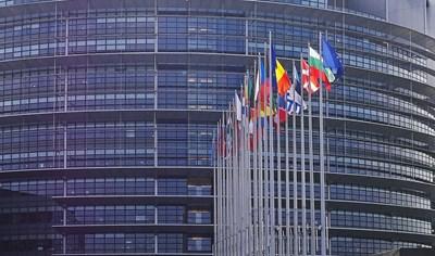 Евродепутатите загрижени за бюджета, климатичните изменения и преговорите по Брекзит