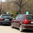 Нови правила за шофьорските изпити  подготвят от министерството на транспорта.