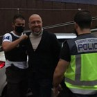 Лихварят на Ндрангета Виторио Расо изчезна безследно, след като бе освободен по погрешка