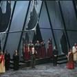 """Един небивал спектакъл на """"Електра"""" на сцената на Софийската опера"""