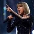 """Певицата Тейлър Суифт оглави класацията на """"Билборд"""" за албуми"""