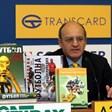 Футболният историк Румен Пайташев за Суперлигата: УЕФА няма да прави компромиси
