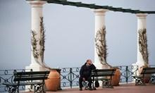 Италия разхлаби мерките за първи път от месеци
