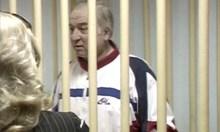Срещу Путин освен лозунги трябва и акъл