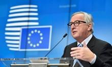 Юнкер: Румъния не разбира какво е нужно, за да бъде председател на Съвета на ЕС