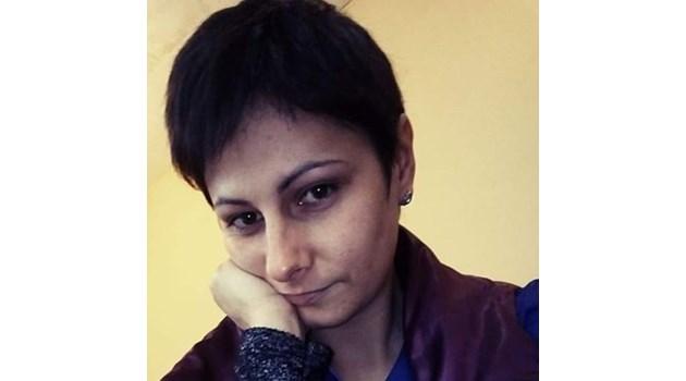 Изчезналата 26-годишна Радинела е открита обесена в двор на необитаема къща в село Нивянин