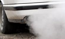 Спират старите дизели: Дават ни 18 месеца за войната с мръсния въздух