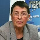 Тони Симидчиева: Здравко Димитров е достъпен, вслушва се в хората и ще е добър кмет