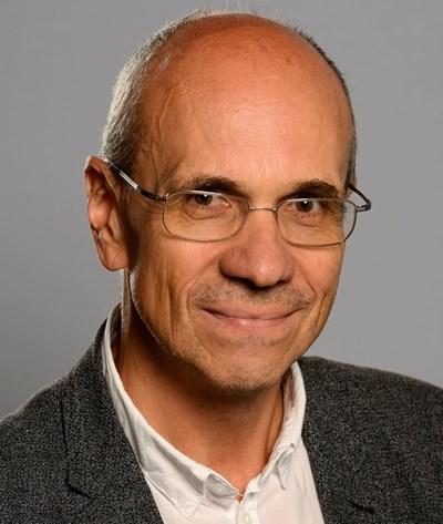 Доц. Сотир Марчев: Формулата на здравословното хранене е: Средиземноморска диета плюс пълноценни млечни продукти минус алкохол