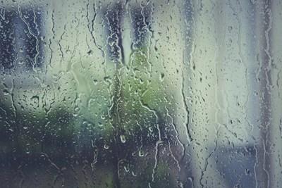 Утре в 4 области в страната е обявен жълт код за значителни валежи