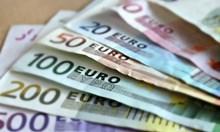 БВП с ръст от 8 млрд, евро за 5 г. само от 5G