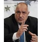 Борисов спря коледните тържества на чиновниците, за да пестят