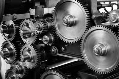 Коронавирусът застрашава хиляди работни места в германското автомобилостроене СНИМКА: Pixabay