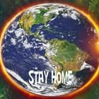 Пандемията може да стане много, много по-страшна. Да действаме сега!