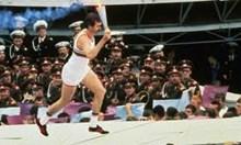 В тайна операция ЦРУ планира да открадне олимпийския огън за Москва от България